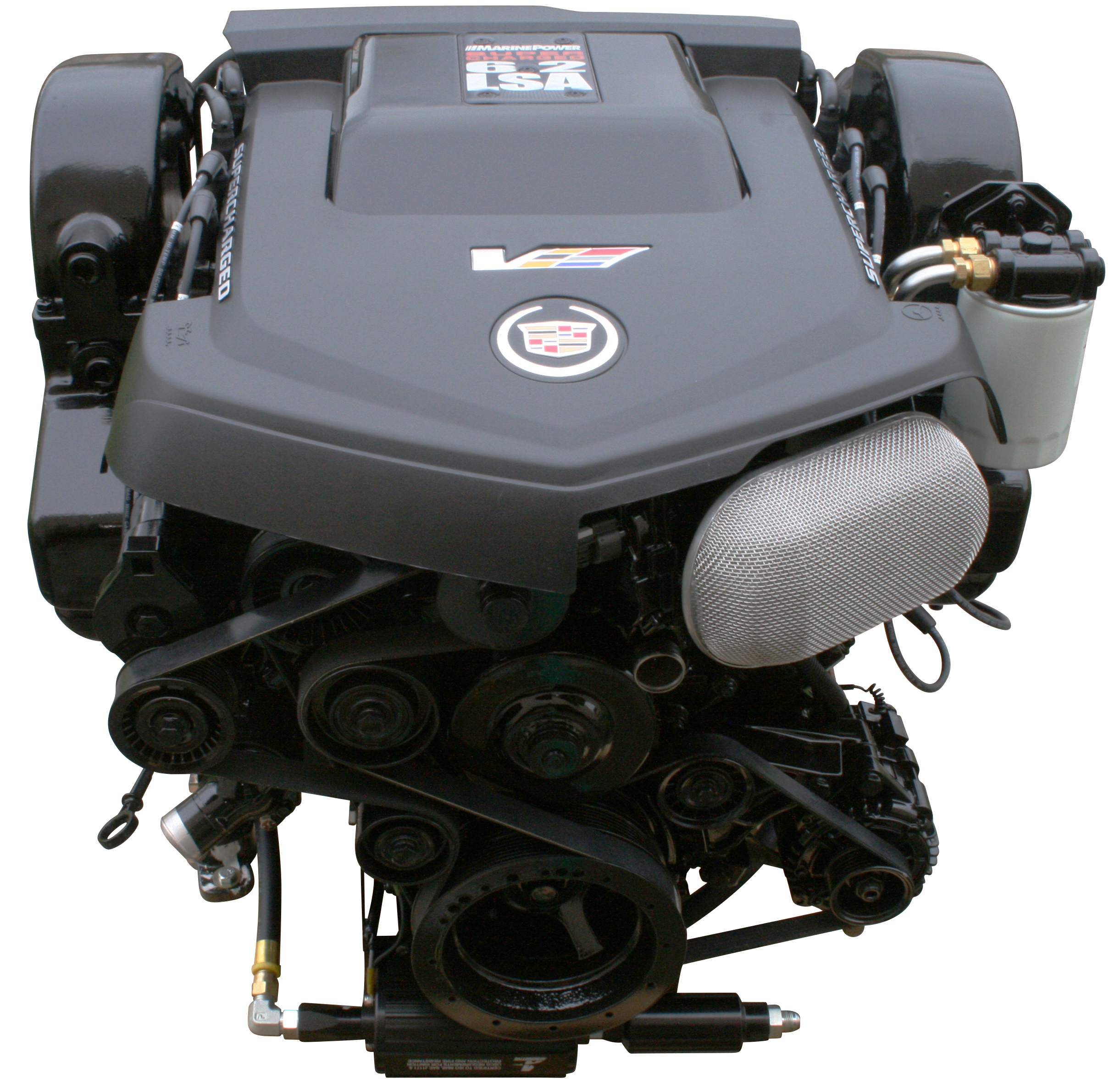 Boat Engine Jet Cover 74fjpbyc Omc Cobra Sterndrive Power Steering Pump Diagram And Parts Pictures