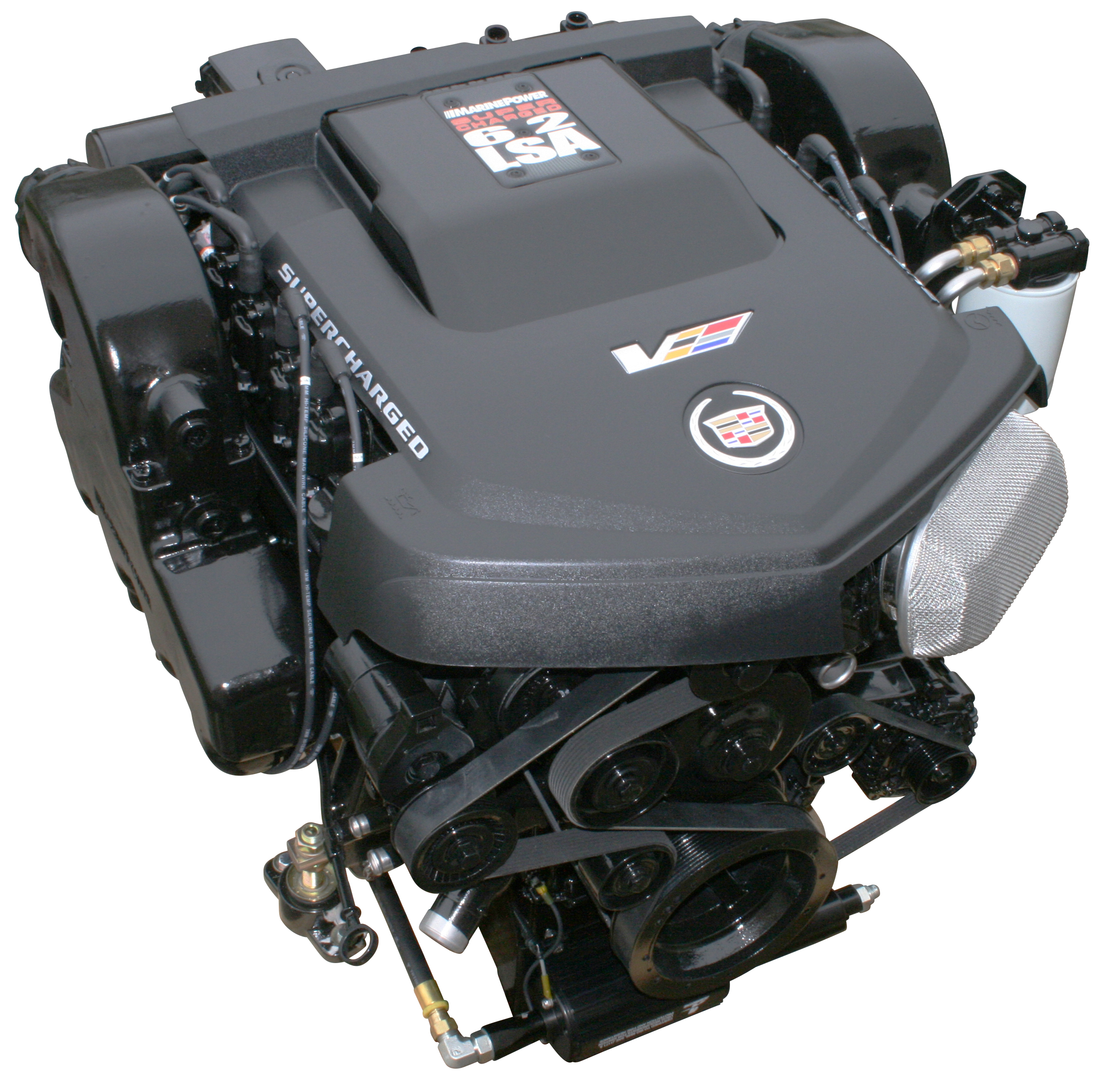 Engine Jet Boat Engine Free Engine Image For User Manual