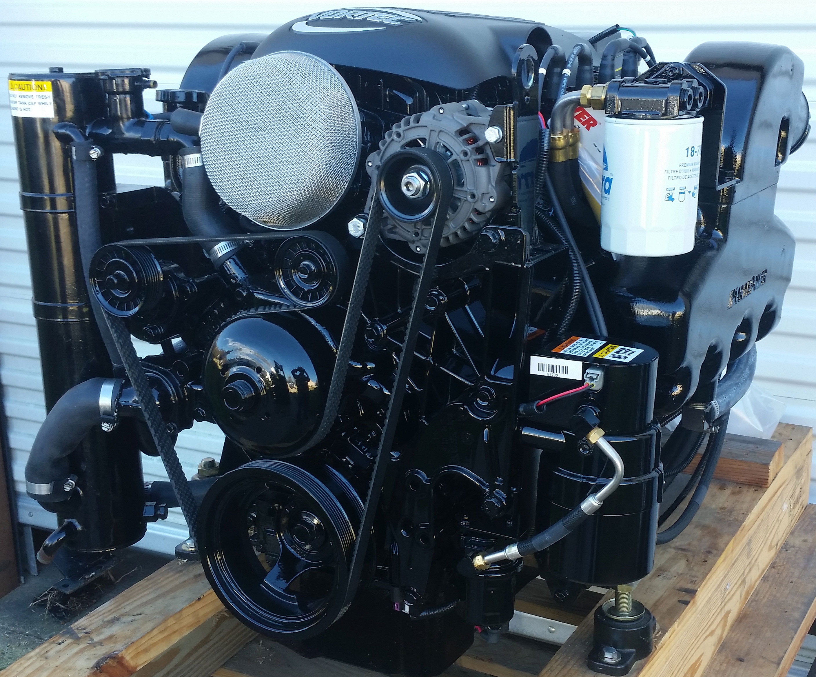 Boat Engine Jet For Sale Wiring Harness Pictures