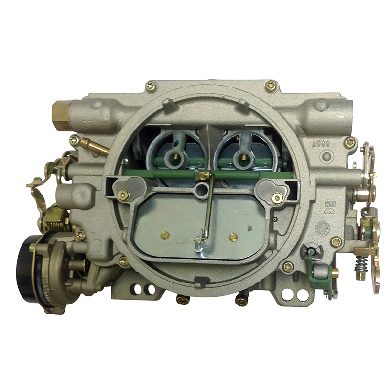 for Outboard motor cylinder boring