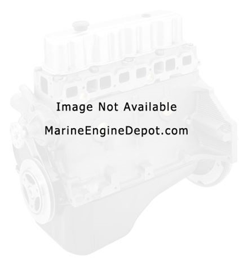 Picture of Rebuilt 4.3L V6 Mercruiser Style Replacement EnPac Engine