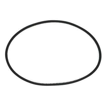 Belt 7.4L Alternator V-Belt