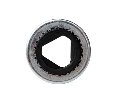 Sealing Washer for EZ Oil Drain/Banjo Fitting