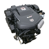 6.2L Supercharged Jet Boat Engine 550 HP