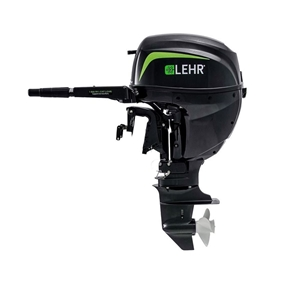 Picture for category Lehr Outboards