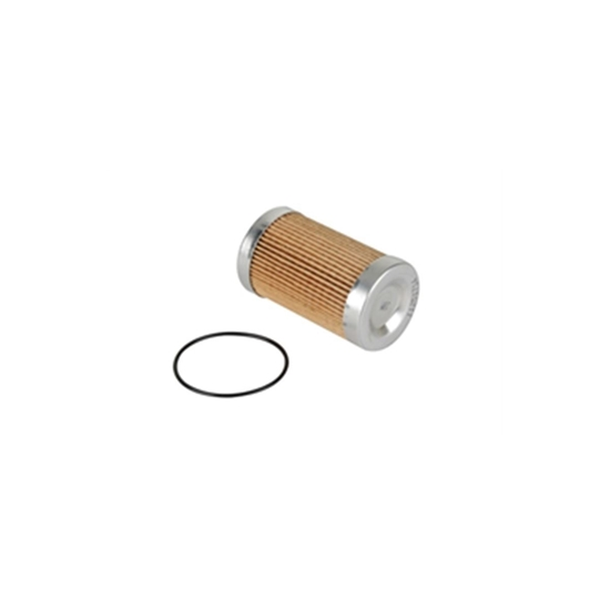 Fuel Filter Aeromotive 10 Micron