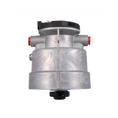 Fuel Pump EFI G-Force (Marine Power)