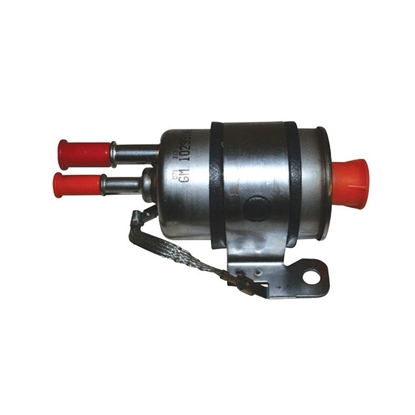 Fuel Regulator (60psi)