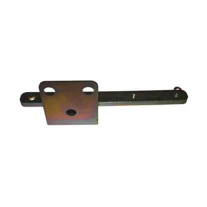 Bracket 6.2L LS3 Fuel Pumpl Bracket