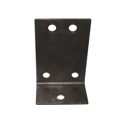 Bellhousing Mount Shipping Bracket