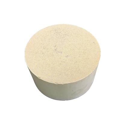 Catalyst Brick Replacement (1 pc)