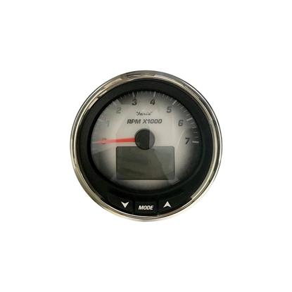 Faria Tachometer