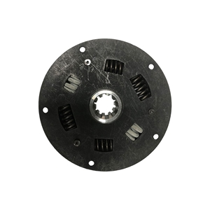 Picture for category 1.0L Damper Plates