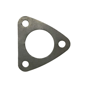 Picture for category 1.0L Gaskets