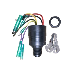 Picture for category 1.0L Ignition System