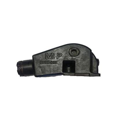Exhaust Riser 5.7L Barr 3 inch