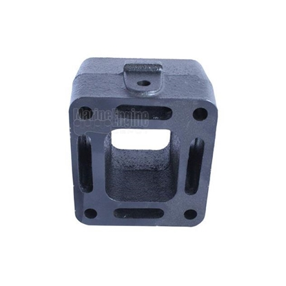 Manifold Spacer (3 inch)