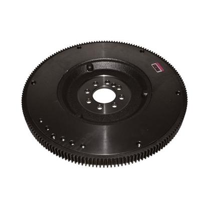 """Flywheel 6.2L LSA 14"""""""