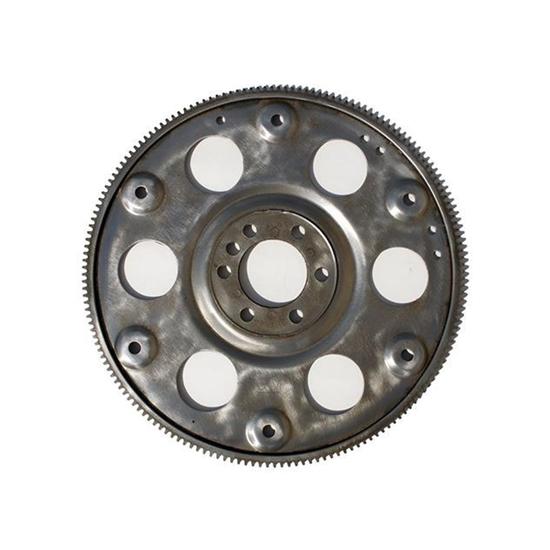 GM Flexplate for 8 1L/496cid