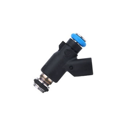 Injector 6.0L GM # 12587269 LY6 (2009-2010)