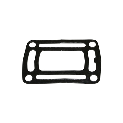 Gasket 5.7L  for 1991 and Later Volvo Style Exhaust