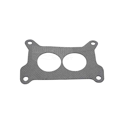 Gasket 3.0L Holley Carburetor