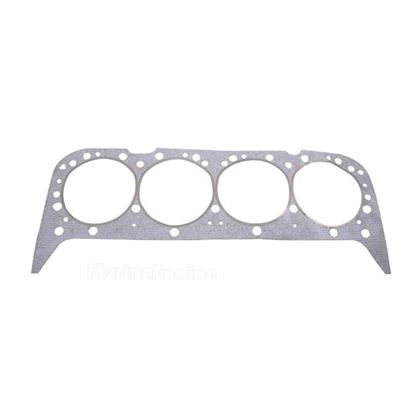 Picture of Gasket GM Head Gasket 5.0L/305ci & 5.7L/350ci (1)