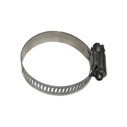 Hose Clamp #24