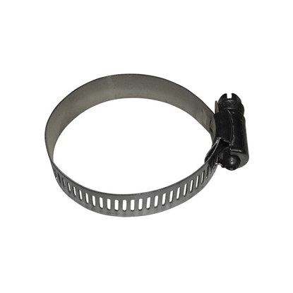Hose Clamp #40