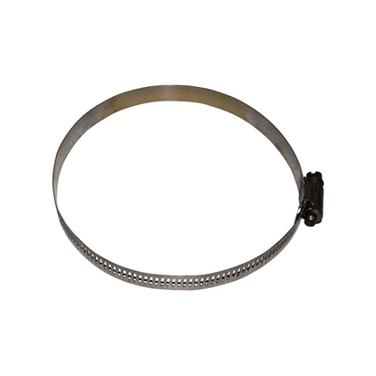 Hose Clamp #72