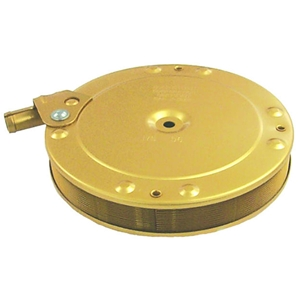Picture for category Flame Arrestors