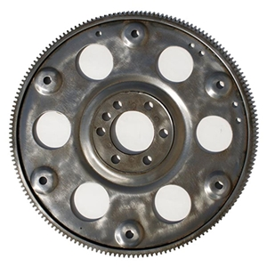 Picture for category Flywheels, Couplers and Damper Plates