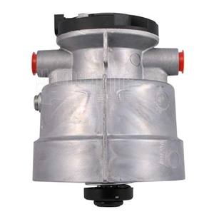 Picture for category Fuel Pumps and Filters