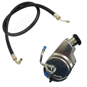 Picture for category Power Steering Parts