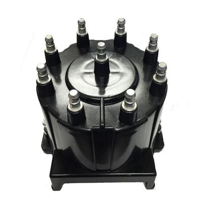 Distributor Cap EST Delco V8 (AC Delco 19166099)