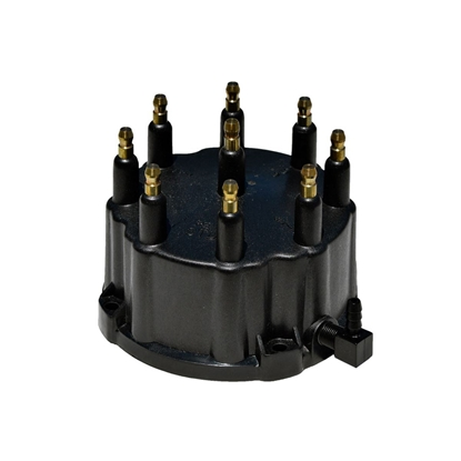 Distributor Cap for Thunderbolt Style V8