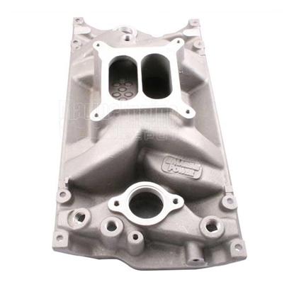 Intake Manifold 5.0L/305ci to 5.7L/350ci Performance