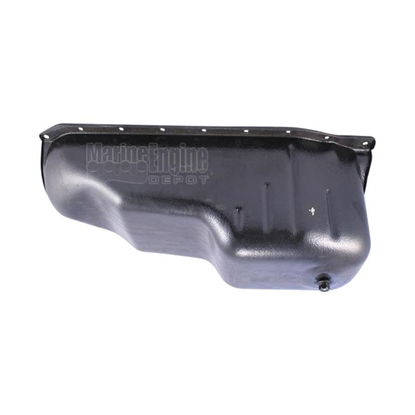 5.0L / 5.7L GM 6 Quart Oil Pan