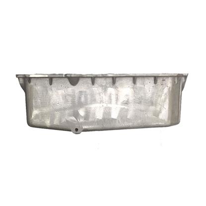 5.7L Aluminum Oil Pan