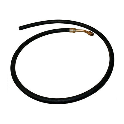 Return Hose for Marine Power Power Steering System
