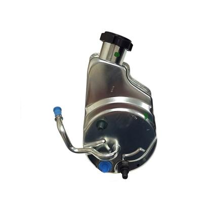 GM Power Steering Pump 15077397