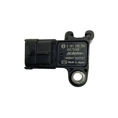 GM 55573248 Manifold Absolute Pressure (MAP) Sensor