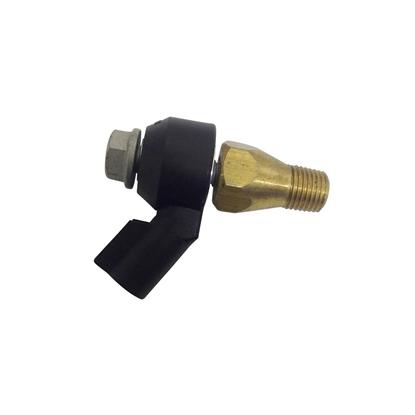 Picture of 5.7L LS Series GM Flat Response Knock Sensor Kit