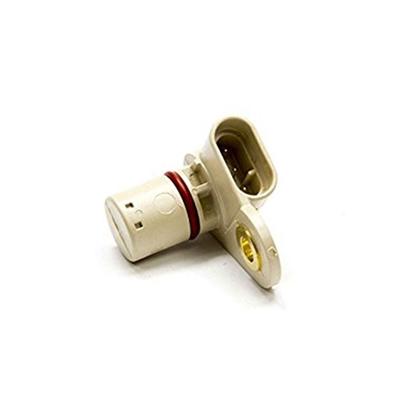 Sensor Camshaft 6.0L L96