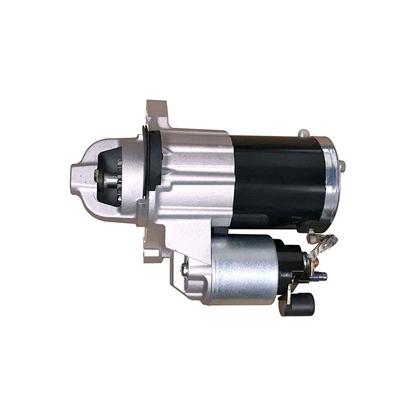 Starter 1.0L Engine