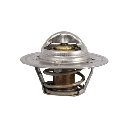 Thermostat 143 Degree 4.3L/262ci to 8.2L/502ci