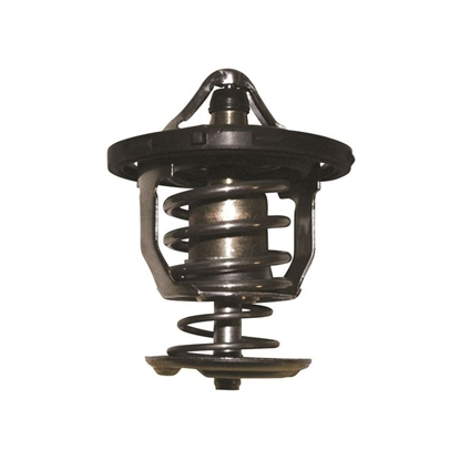Thermostat 6.0L - 6.2L LS3 & LSA 165 degrees