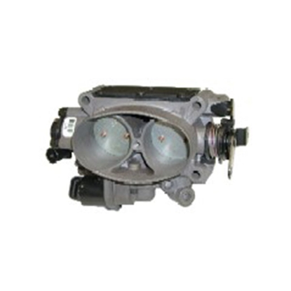 GM 17113524 Ram Jet Throttle Body