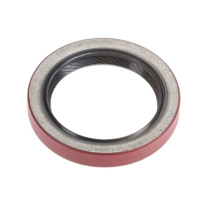 3.0L / 181 cid - 5.7L / 350 cid Timing Cover Seal