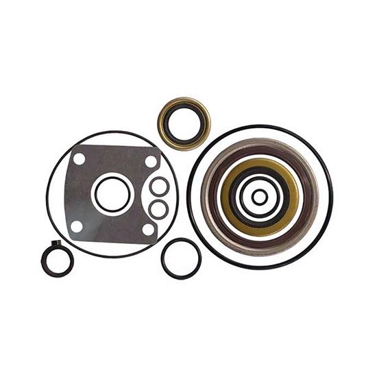 Mercruiser MC1,R,MR Alpha One Upper Seal Kit